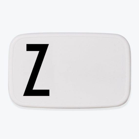 z 3 570x570 - קופסת אוכל Z