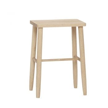 כסא בר