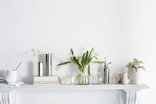 Zakkia 170528 091 525x350 - Tema Blog - רעיונות לעיצוב הבית