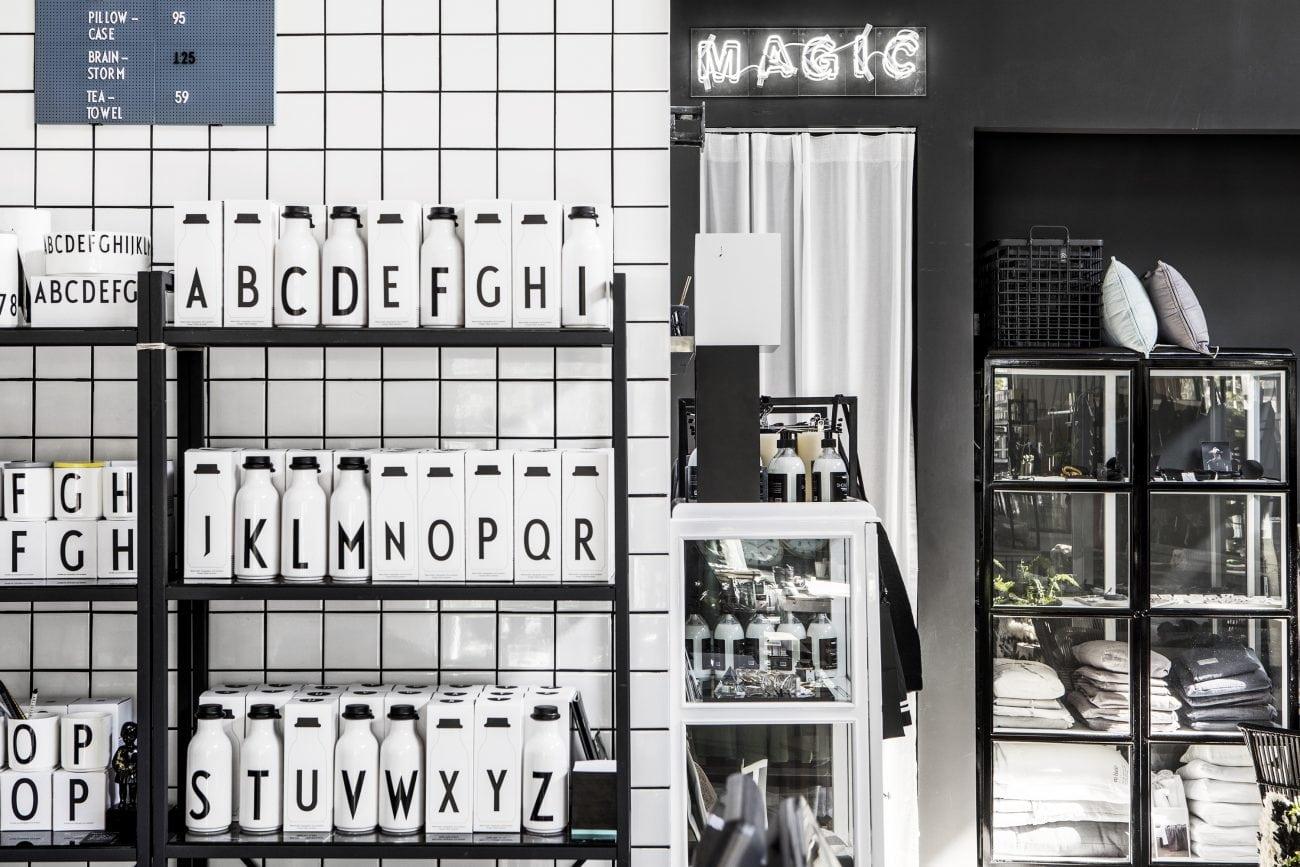 חנות אקססוריז לבית - tema shop