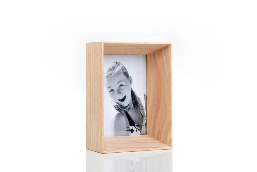 מסגרת פרדו עץ 10\15