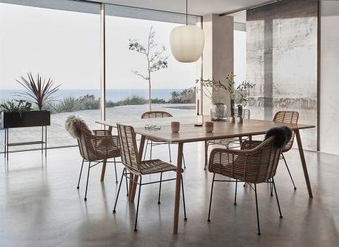 020601 3 480x350 - Tema Blog - רעיונות לעיצוב הבית