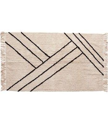 שטיחים מעוצבים לבית - tema shop