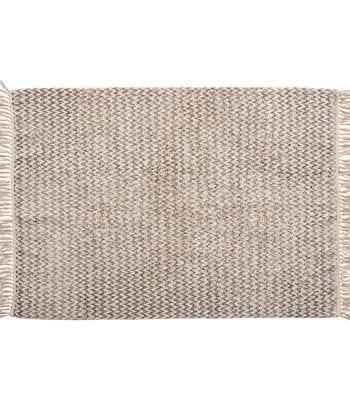 שטיחים מעוצבים לבית - תמה שופ