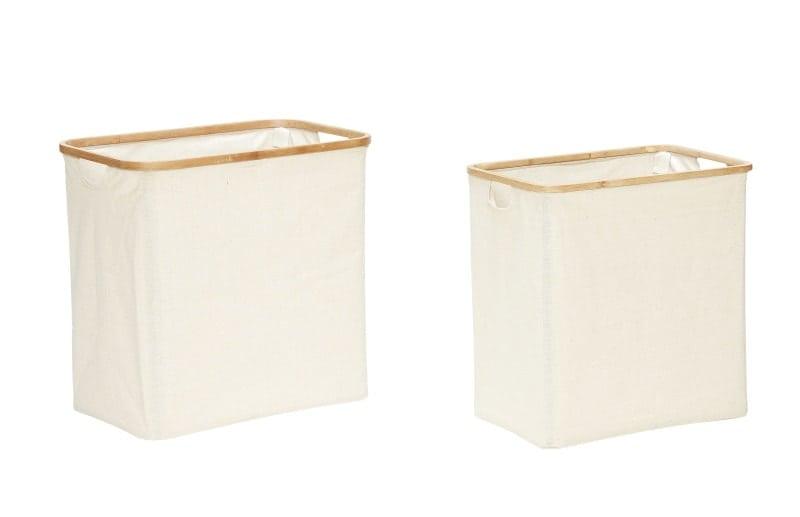 Storage baskets - פתרונות אחסון