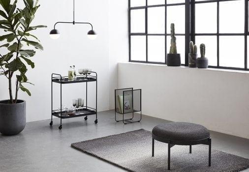 הובש ואוירה מעמד מגזנים 8 506x350 - Tema Blog - רעיונות לעיצוב הבית