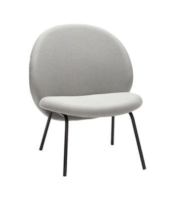tema shop - כיסאות מעוצבים לבית