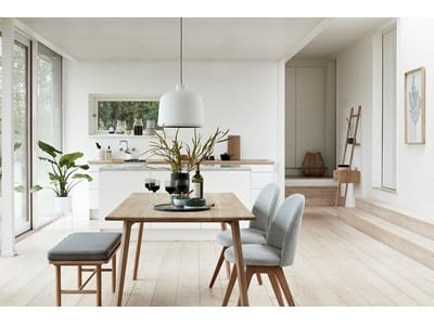 dr 1 - Tema Blog - רעיונות לעיצוב הבית