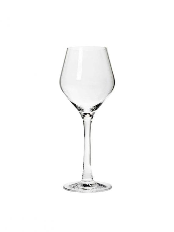 תמה שופ - כוסות יין XL