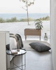 אביזרים לעיצוב הבית – תמה שופ