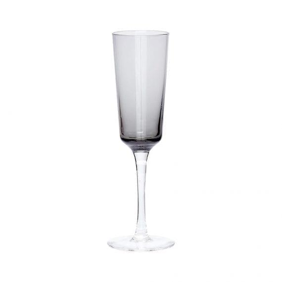 TEMA - כוסות וכלי מטבח מעוצבים