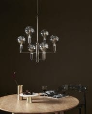 עיצוב הסלון אונליין בתמה שופ