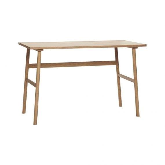 COMING SOON  שולחן עץ