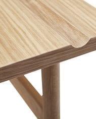שולחן עבודה מעוצב – tema shop