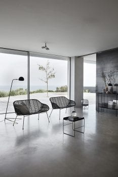 TEMA - רהיטי מעצבים לבית