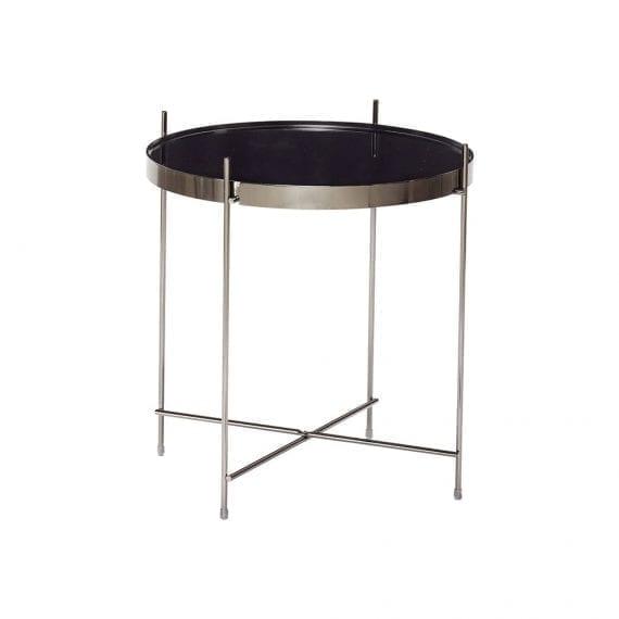 תמה שופ - שולחן מעוצב לסלון