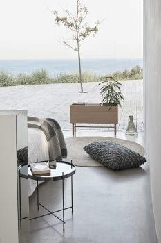 TEMA - עיצוב לבית ואקססוריז