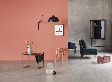 Hub 0904181085 477x350 - Tema Blog - רעיונות לעיצוב הבית