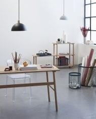 שלוחן מעוצב למשרד