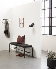 רעיונות לעיצוב כניסה לבית