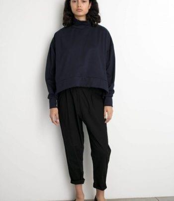 TEMA SHOP - בגדים יפים לנשים