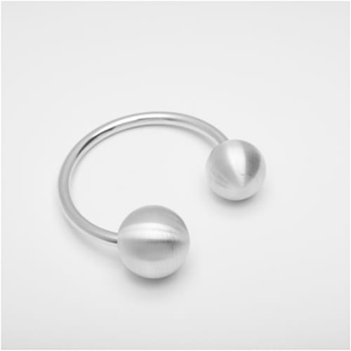 תכשיטים - צמידים - TEMA