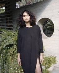 בגדי מעצבים לנשים בתמה שופ