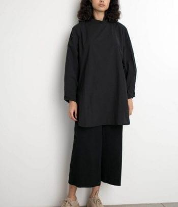 TEMA חנות בגדים אינטרנטית