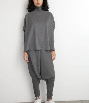 קניית בגדים באינטרנט - TEMA