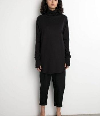 TEMA בגדי נשים באינטרנט