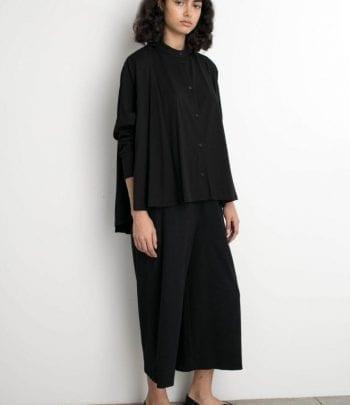 בגדים מיוחדים לנשים - tema shop