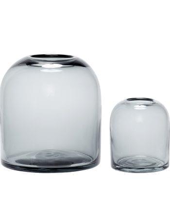 COMING SOON  ואזה זכוכית מעושנת