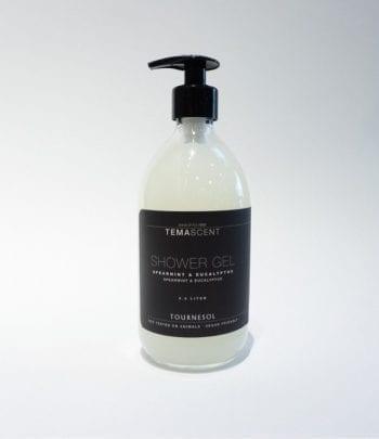 350x405 - סבון נוזלי חצי ליטר אקליפטוס