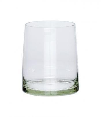 480304a 350x405 - כוס זכוכית שקופה