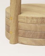 F&R_Stilk-Side-Table_white-oak_detail-base