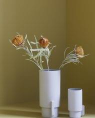 F&R_alcoa-vases-yellow