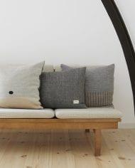 F&R_aymara-cushions-living-room