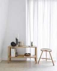 F&R_leaf-shelf-1x2_shoemaker-white-oak