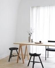 F&R_shoemaker-no49_black-stained-austre-trestle_living-room
