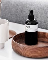 creative-roomspray-paris15841101969