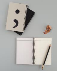 KaRiniTi—Semicolon-Notebook-AVIRA—01-1000×1000