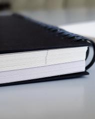 KaRiniTi—Semicolon-Notebook-CLOSEUP-PAPER-SIDE-1700X1700