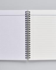 KaRiniTi—Semicolon-Notebook-OPEN-ON-LINES-DOTS—02