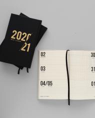 KaRiniTi—20-21-Weekly-Calendars—main—01
