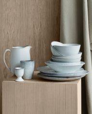 ClassicNordic Tableware (2)