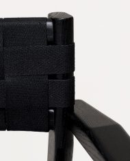 FR_motif-arm-chair_black-stained-detail-backrest_545x320